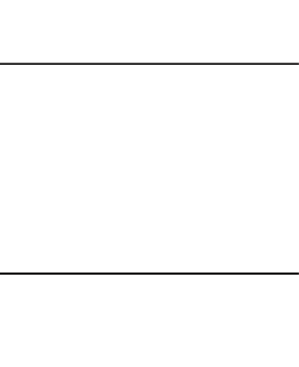 vaast_about_logo_m1