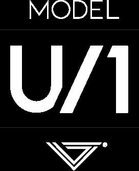 vaast_about_logo_u1