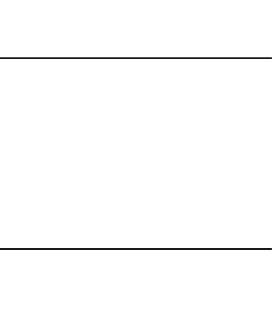 vaast_about_logo_y1